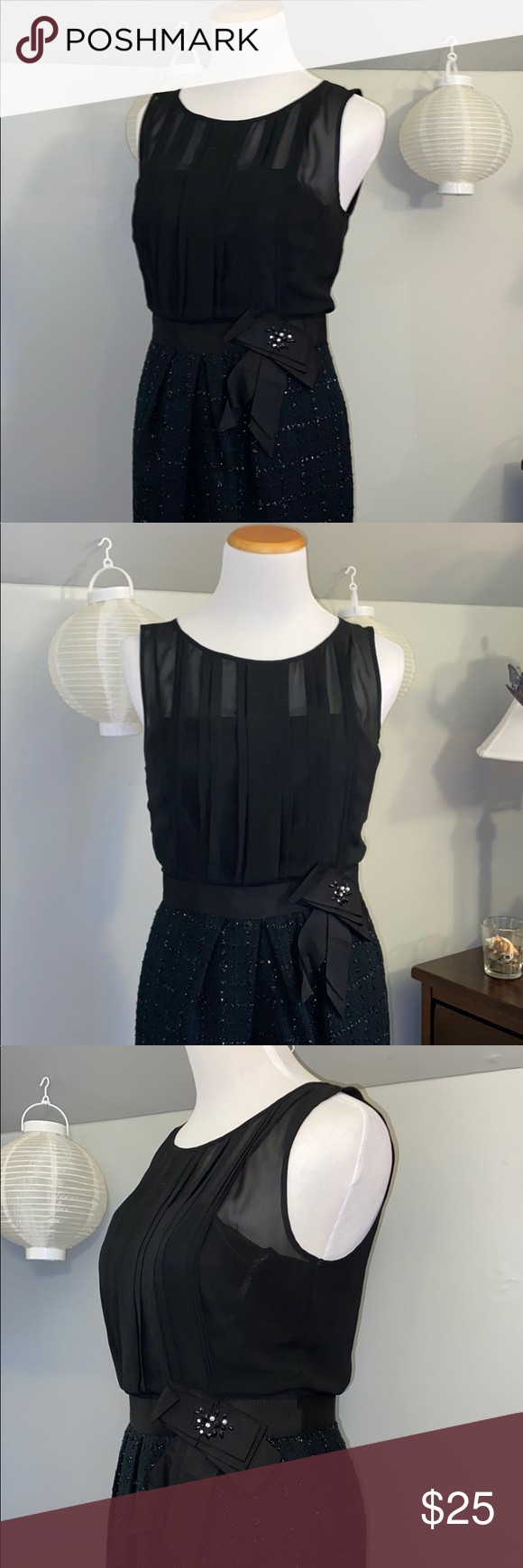 Cocktail Dress Classic Black Dress Dresses Cocktail Dress [ 1740 x 580 Pixel ]