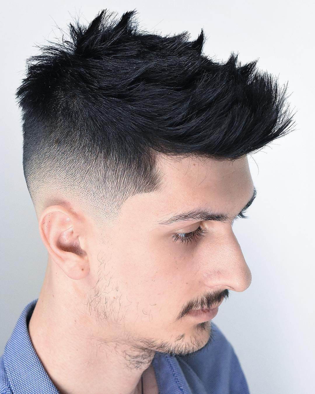 40 Simple Regular Clean Cut Haircuts For Men Mens Hairstyles