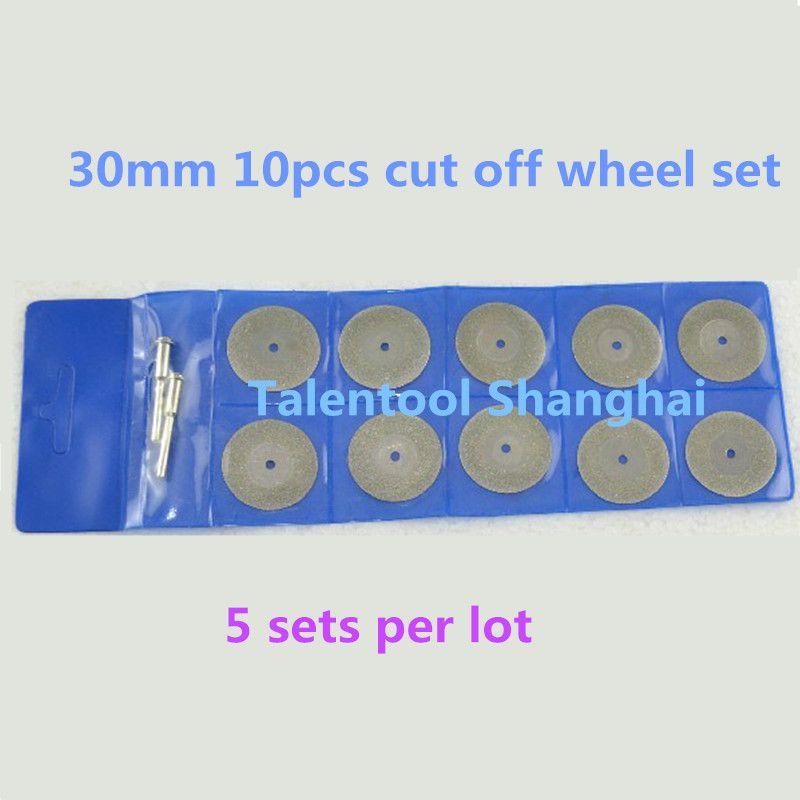 Natalie Barnes Homeward Fat Quarter Bundle 25pc Precut Quilting Fabric Windham