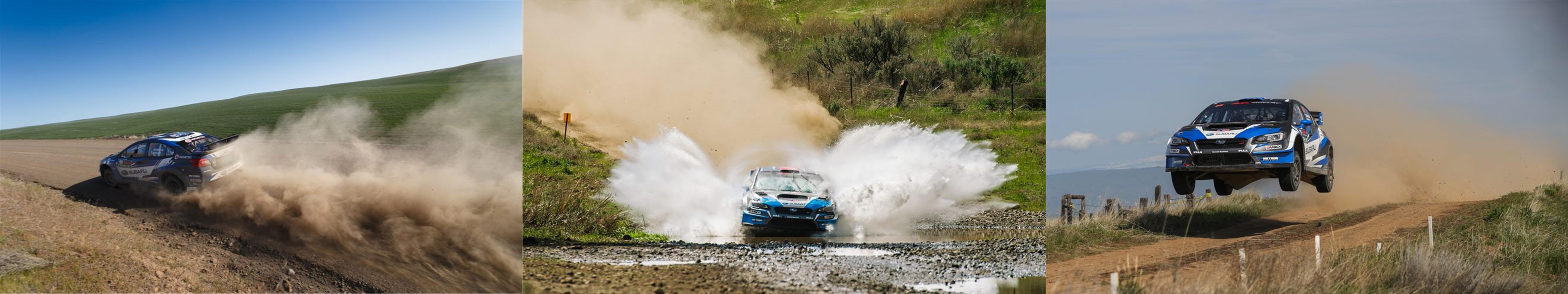 5760x1080 px, audi r8, audi r8 spyder, car, triple screen 5760x1080,1067898. Tribute To Subaru Rally Team S First Win For Ara 2018 5760 X 1080 Part 2 Subaru Rally Finance Subaru