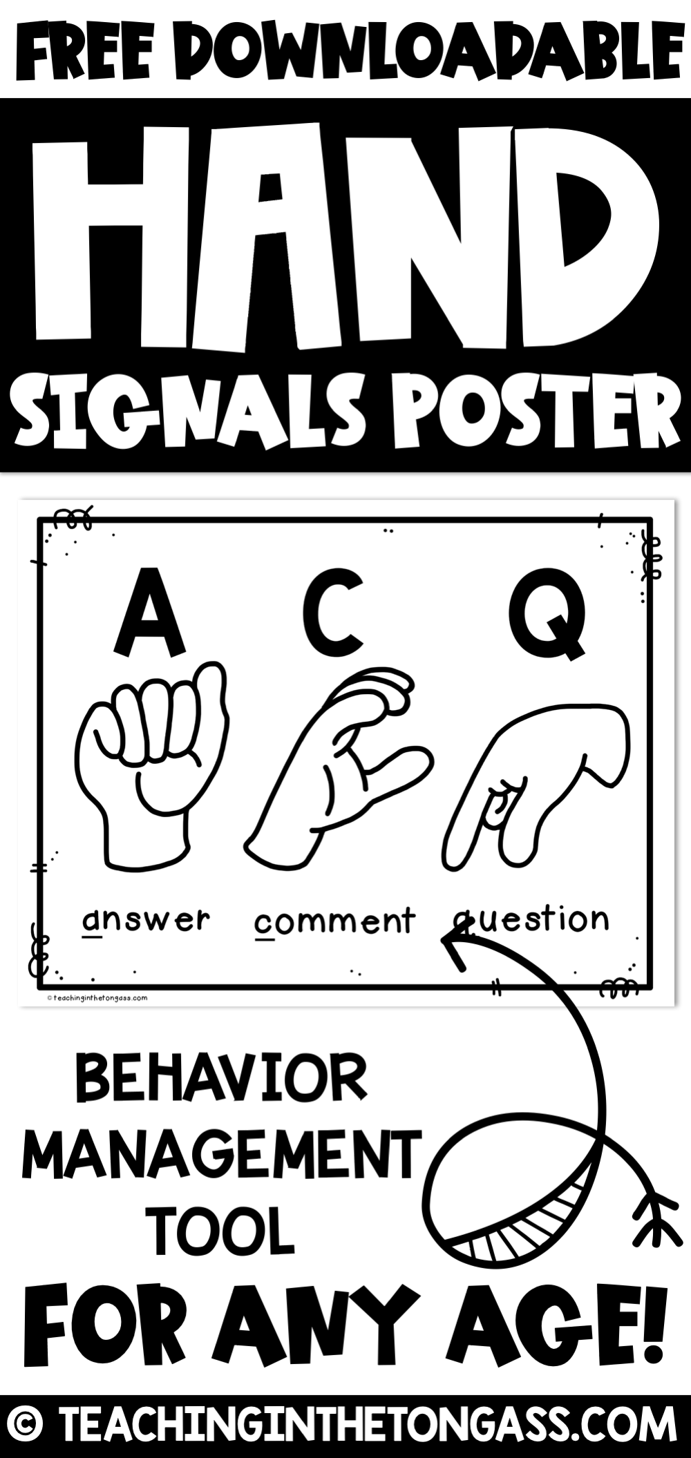 Dissertation poster