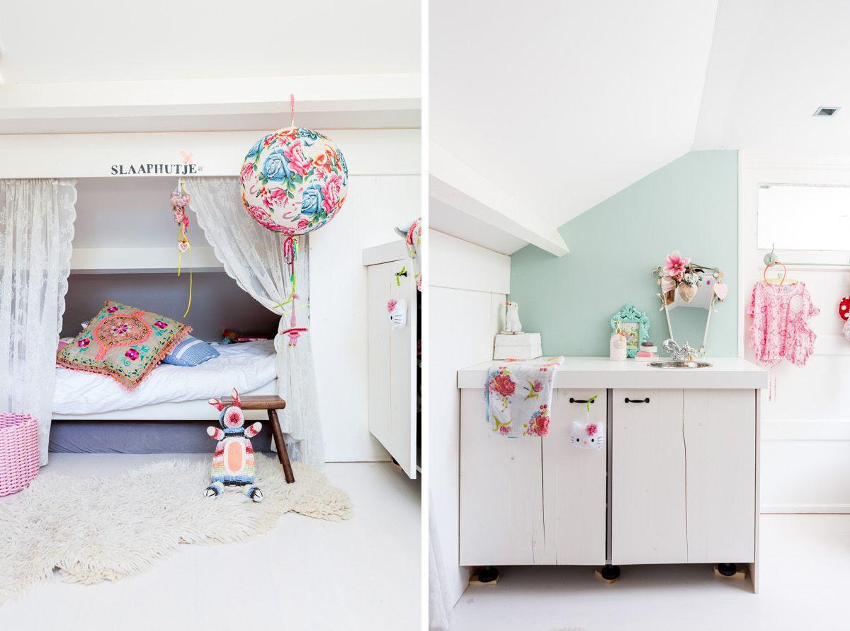 interieur-jann-hans-mossel-06 | Home inspiratie | Pinterest