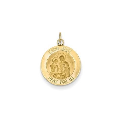 Patron saints medals and their meanings religious charms patron saints medals and their meanings mozeypictures Choice Image