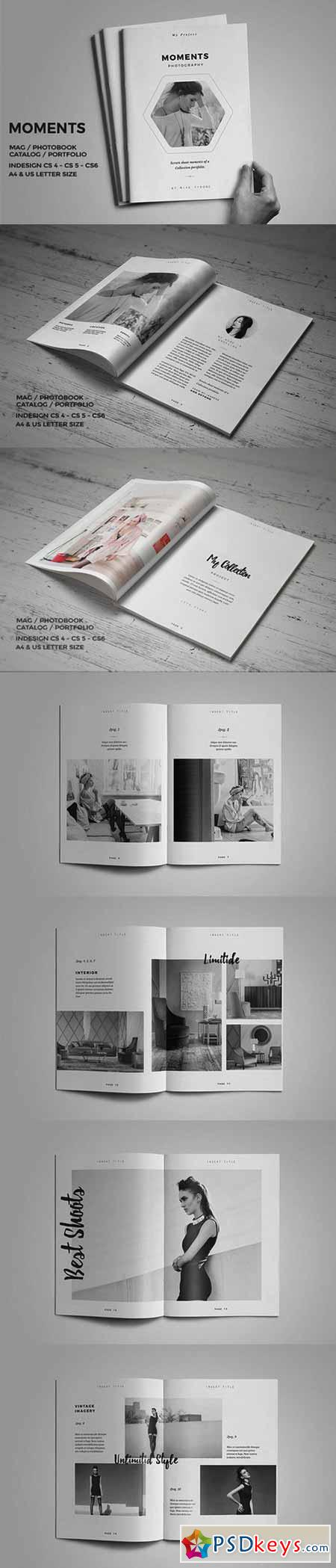 portfolio template photoshop vector stock portfolio template 595270 indd pdf 300 dpi mb live preview is a multipurpose image based portfolio it can work perfectly too as
