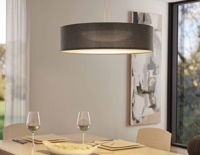 pendelleuchten esszimmer hohenverstellbar klassiker pendelleuchten esszimmerleuchten dimmbar. Black Bedroom Furniture Sets. Home Design Ideas