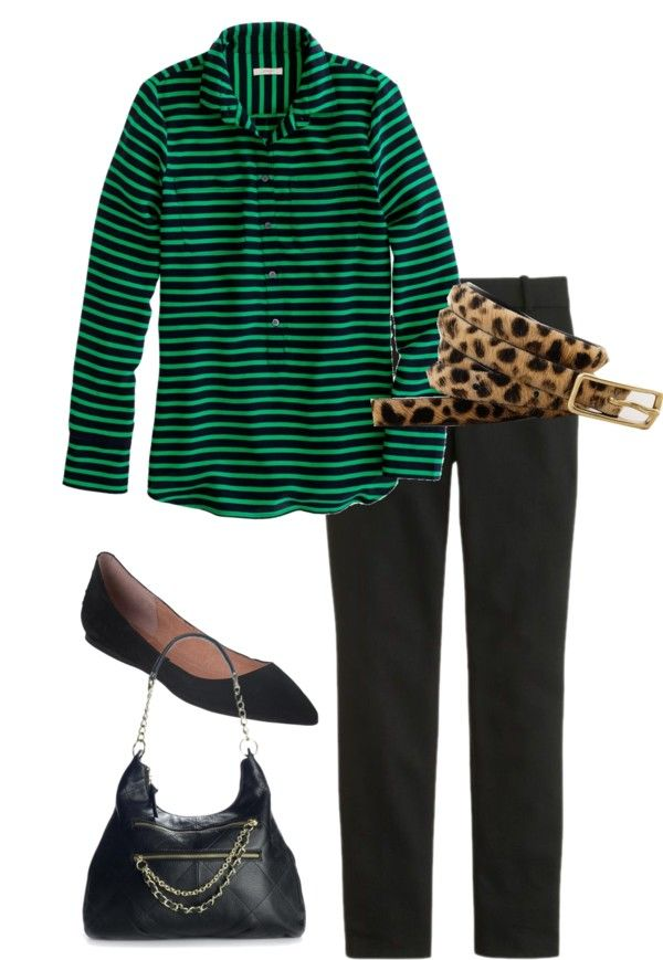 """3-2-13"" by meuban ❤ liked on Polyvore"