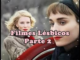 Resultado de imagem para filmes lesbicos