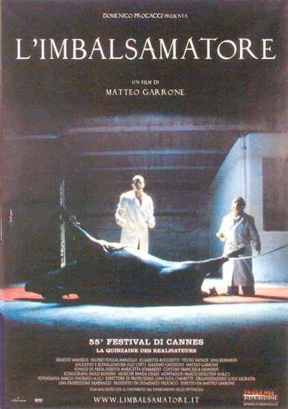 Votre dernier film visionné - Page 20 Fe96f737e4336cade659666604c00c5b