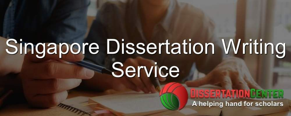 top dissertation writers service for university