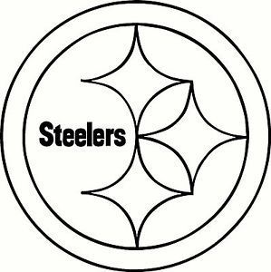 Pittsburgh Steelers Logo Google Search Pittsburgh Steelers Logo