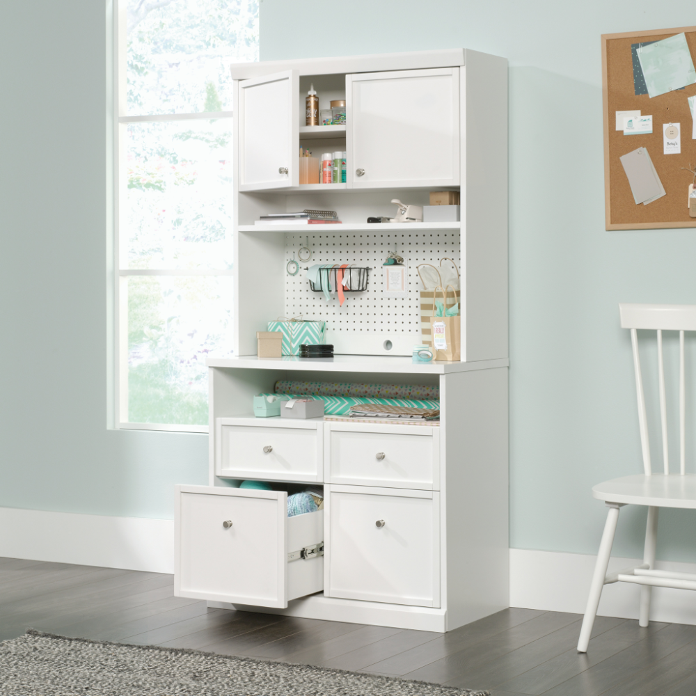 Home Storage Cabinet With Drawers Craft Storage Cabinets Craft Storage