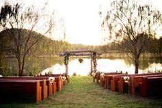 Vintage Weddings Venue Atlanta Georgia Wedding Facilities