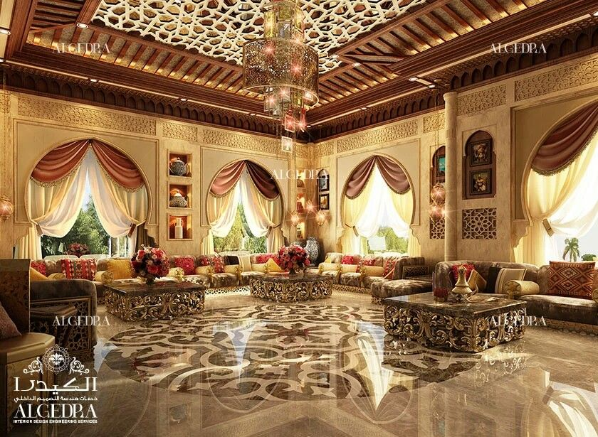 Pin By Putri Apriliani On Luxury Design Interior Design Photos Interior Design Dubai Commercial Interior Design