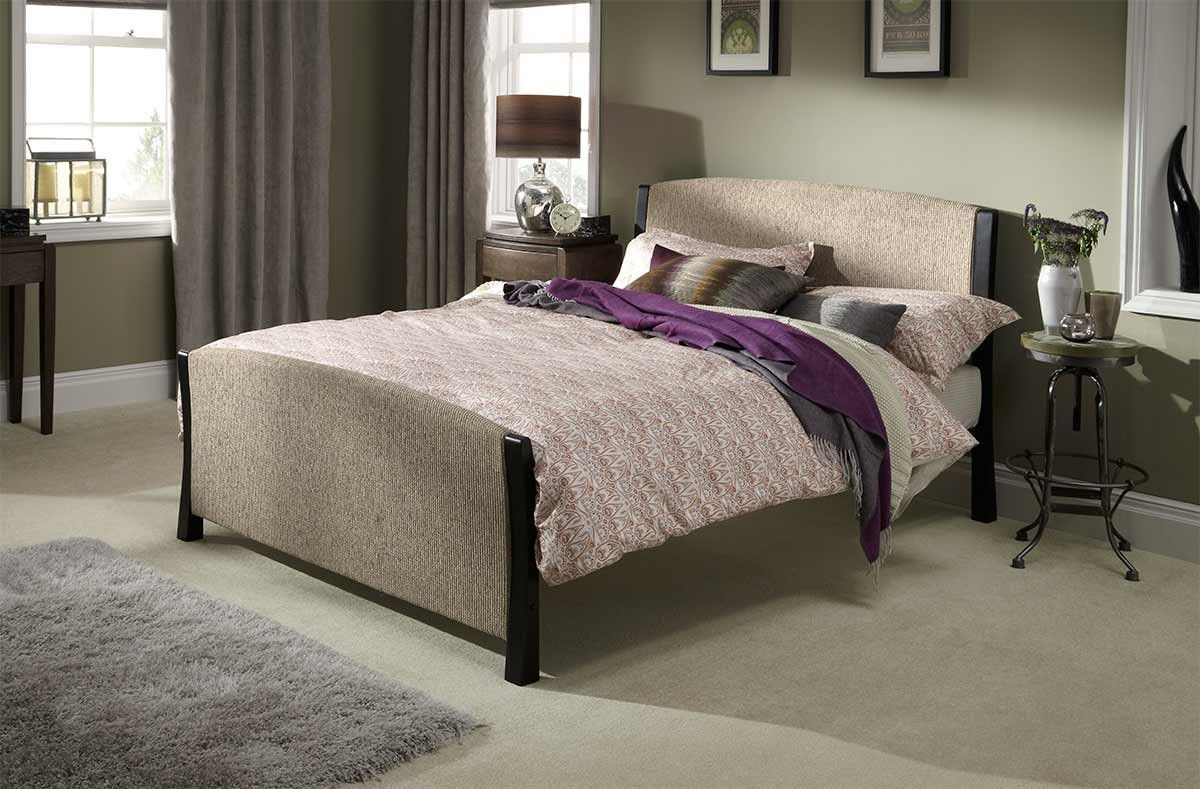 Serene Shelley Bed Cheap bed frame, Bed factory