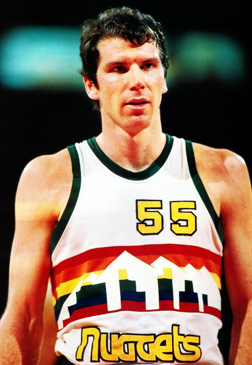 Kiki Vandeweghe Rare NBA s Pinterest
