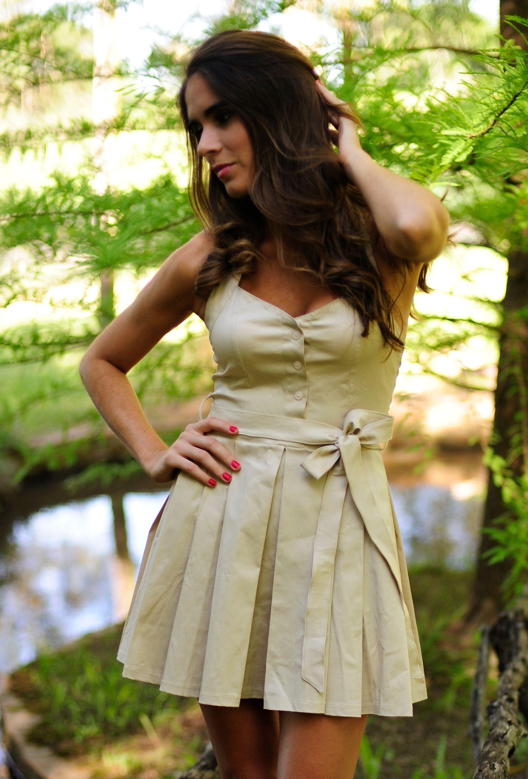 #modafemenina #dresses