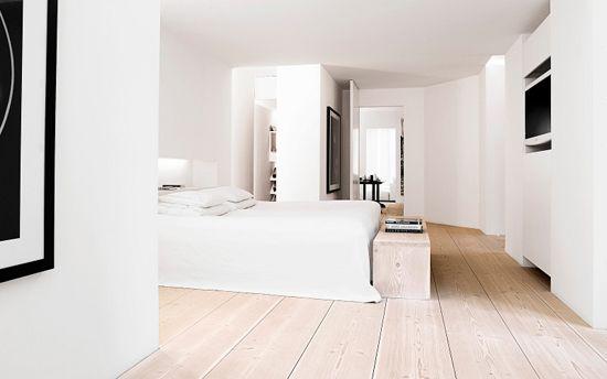 Mooie houten vloeren van dinesen wooninspiratie wooninspiratie