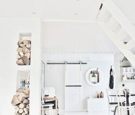 Lastpall 355 idéer till ditt hem