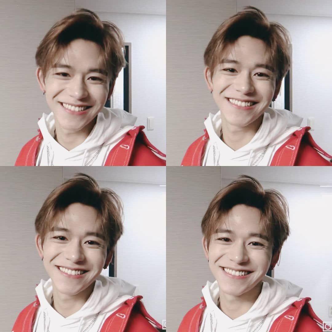 Omg Lucas ure so lovely baby | NCT | Nct, Lucas nct, Nct ten
