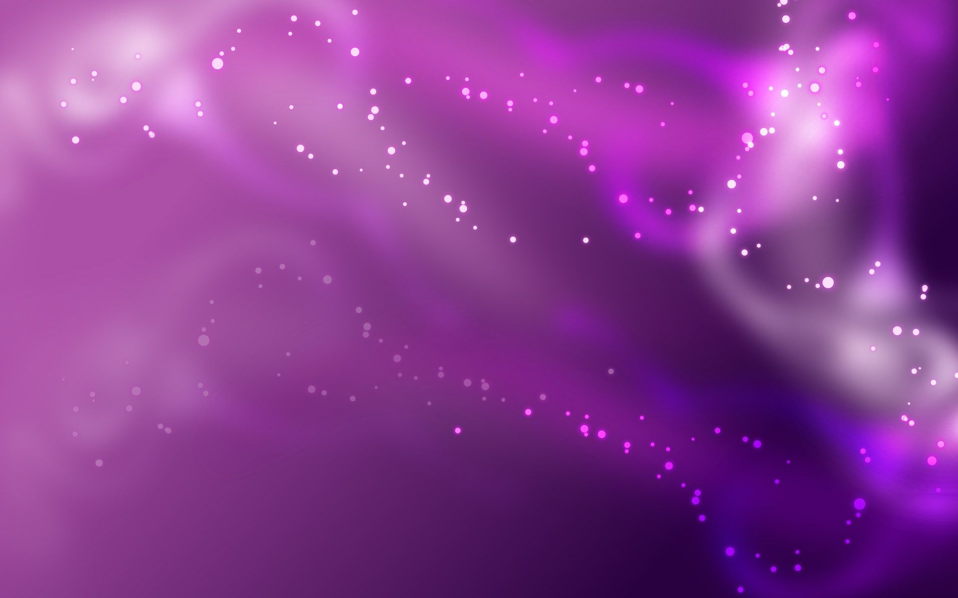 purple colorful wallpaper - http://www.hdofwallpapers.com/purple ...