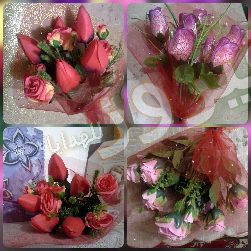 تحميل خلفيات سعيد عيد الحب 14 فبراير الورود الحمراء هدايا رومانسية الحب المفاهيم Besthqwallpapers Com Happy Valentines Day Images Happy Valentines Day Rose Day Wallpaper