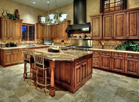 Best Restore Wood Kitchen Cabinets Home Dzine Restore Wood 400 x 300
