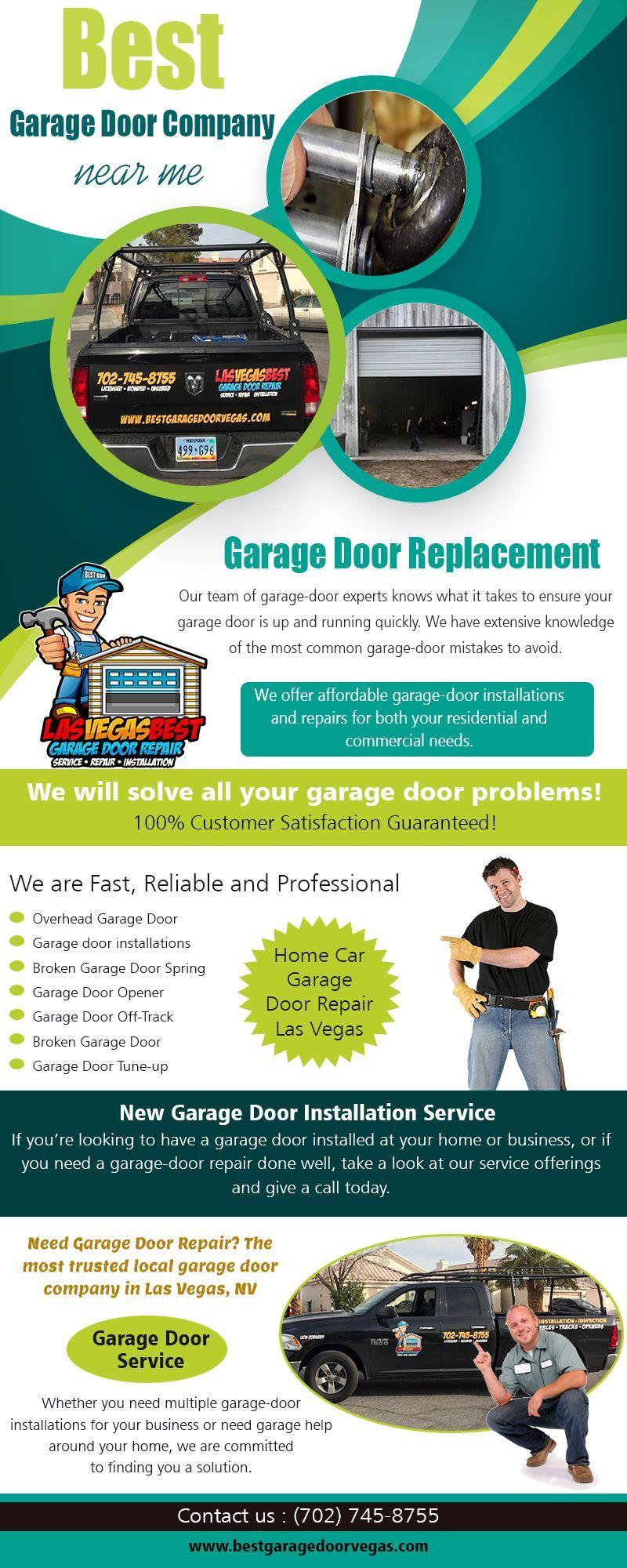 Best Garage Door Company Near Me Company Garage Storagebench In 2020 Best Garage Doors Garage Door Company Door Company