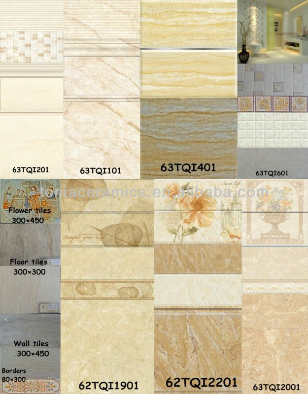 Tonia Floor Tiles In Philippines Living Room Showcase Design Decor