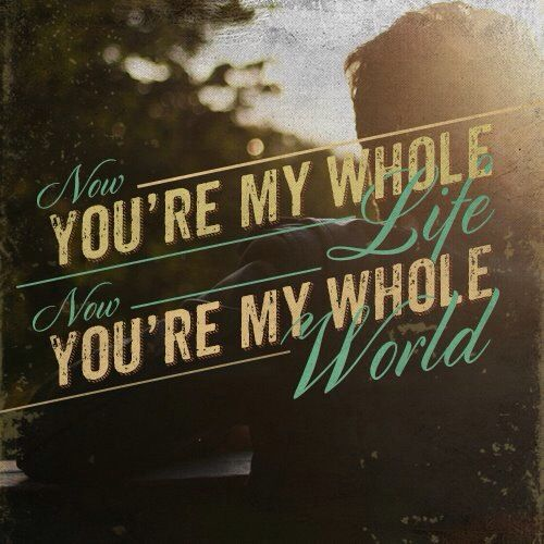 And I Thought I Loved You Then Brad Paisley For The Home