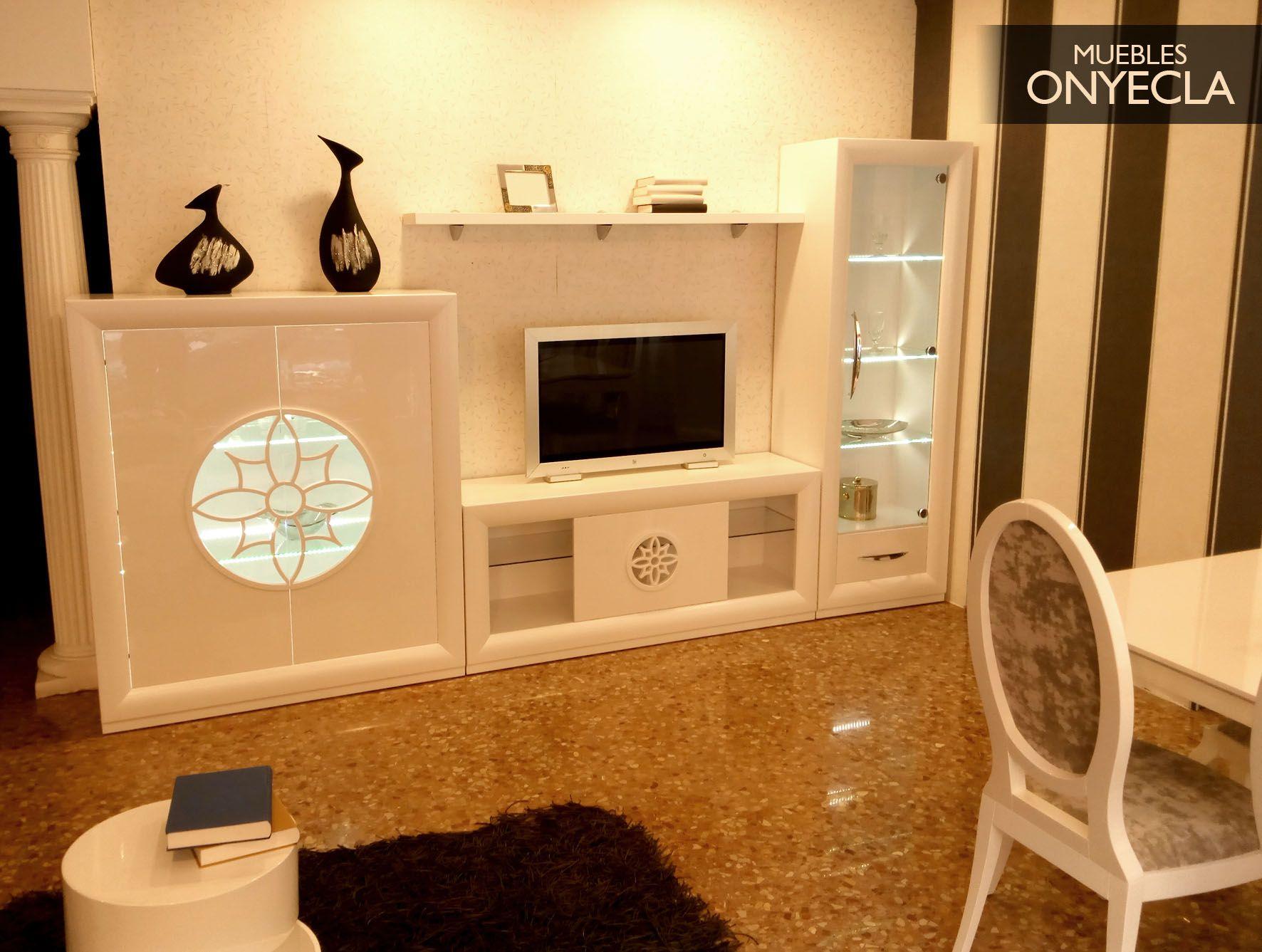 Donde comprar muebles | Pinterest | Muebles de salón, Salón y ...