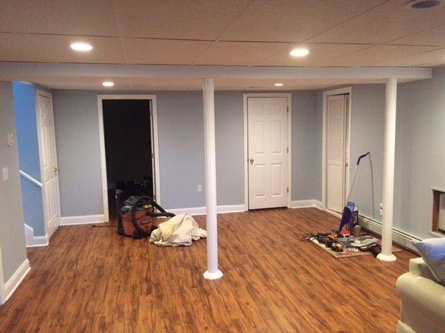 Lumber Liquidators Teak Flooring Home Remodeling Concrete Floors
