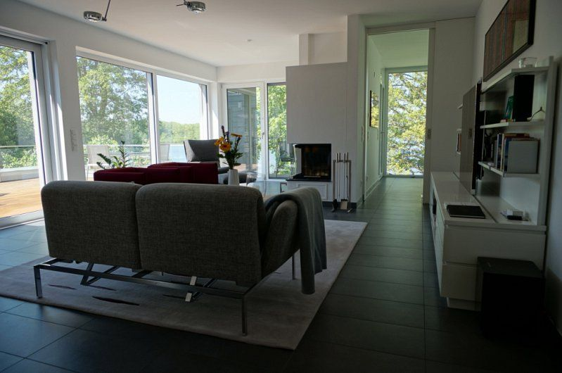www.premiumunterkunft.de ferienwohnungferienhaus