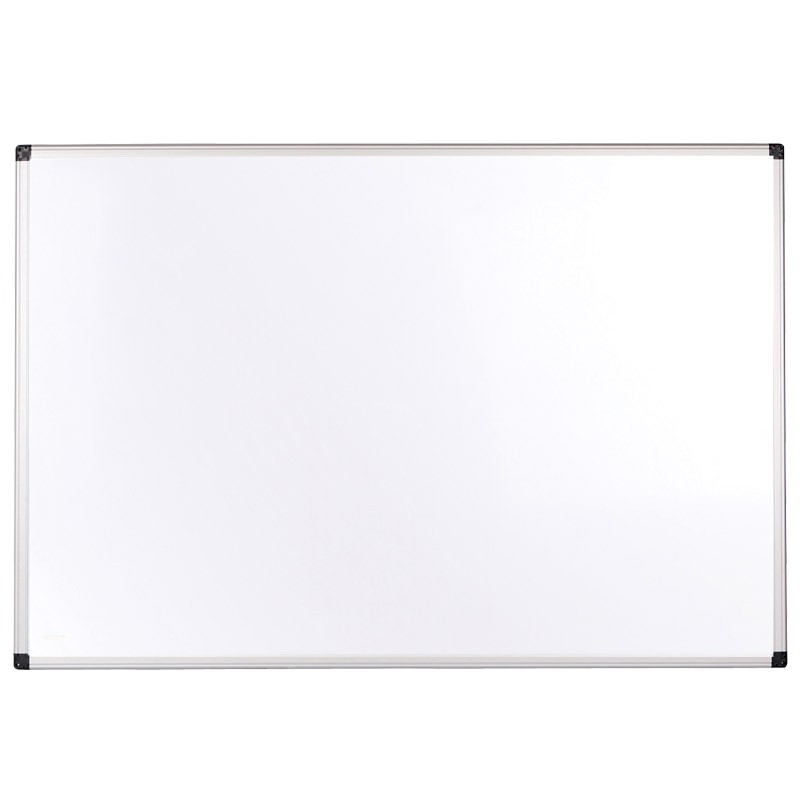 Roch Magnetic White Board Large In 2020 Magnetic White Board White Board Boards