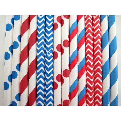 Dr Seuss Inspired Paper Straw Mix (Set of 100), http://www.amazon.com/dp/B00OM0CU3O/ref=cm_sw_r_pi_awdm_pvakvb0TX0WC9