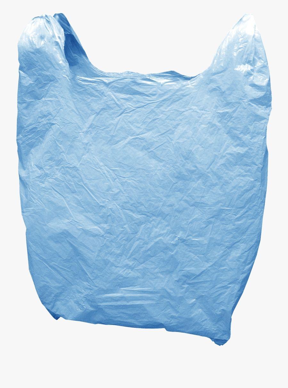 Trash Bag Clipart Free Plastic Bag Trash Bag Plastic Shopping Bags