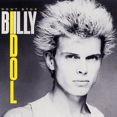 Trovato Dancing With Myself di Billy Idol con Shazam, ascolta: http://www.shazam.com/discover/track/5186703