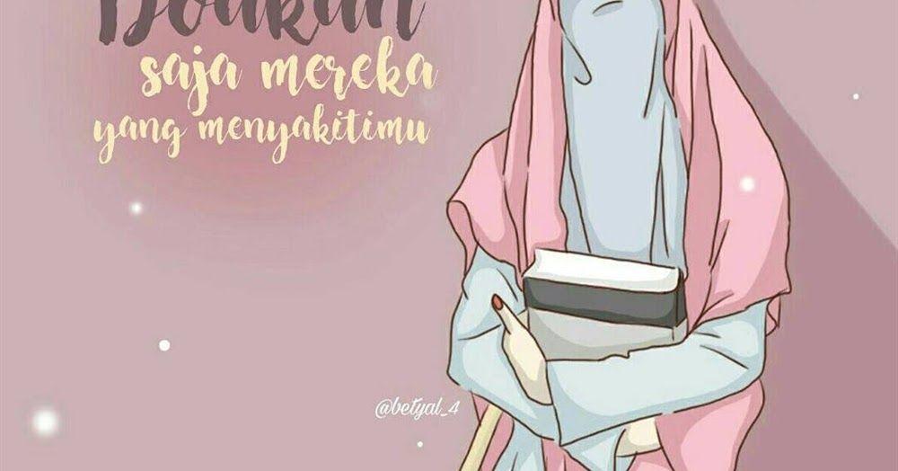 Terkeren 30 Gambar Kartun Wanita Berhijab Galau Foto Kartun Muslimah Galau Foto Kartun Serta Unuk Yang Kita Bahas Ini Yang Merupa Gambar Kartun Kartun Gambar