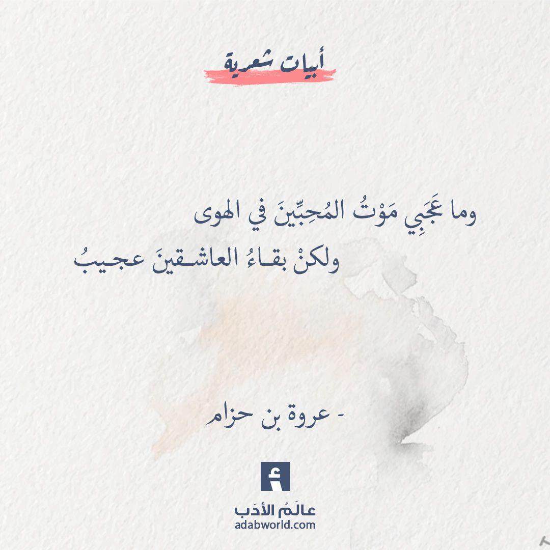 ألا نحن في دار قليل بقائها أبو العتاهية عالم الأدب Wise Words Quotes Arabic Quotes Words Quotes