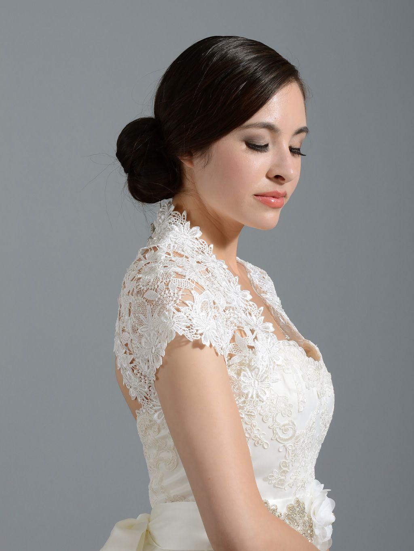 35++ Wedding dress bolero beaded ideas in 2021