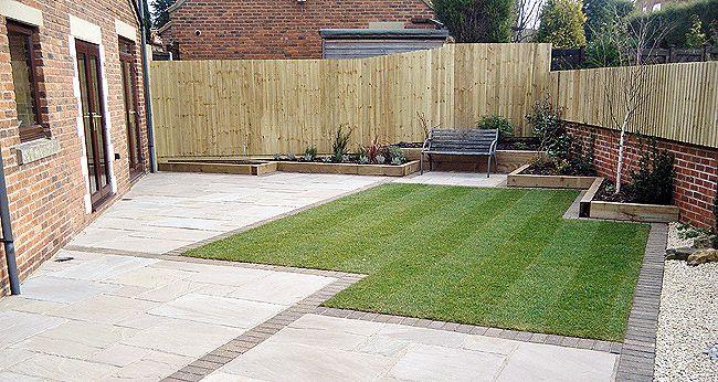 cool patio garden ideas uk   patio ideas uk - Google Search   Patio, Patio design ...