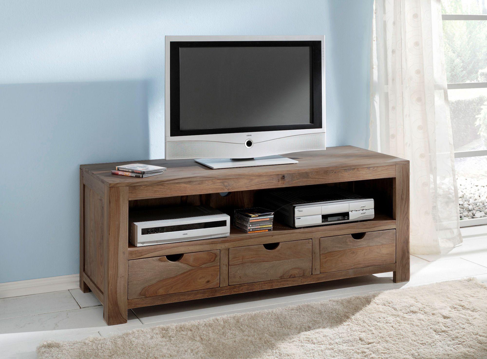 wolf m bel 6552nu yoga nugat tv szafka pod telewizor z 3 szufladami drewno palisander nugat. Black Bedroom Furniture Sets. Home Design Ideas