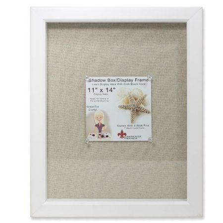Home Shadow Box Picture Frames White Shadow Box Box Picture Frames
