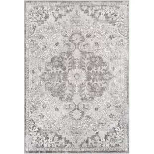 Area Rugs You'll Love in 2019 | Wayfair | Area rugs, Light ...