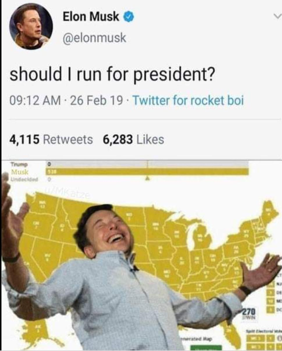 Let S Vote For What Is Right In 2020 Funniest Hilarious Memes Funny Relatable Memes Funny Memes