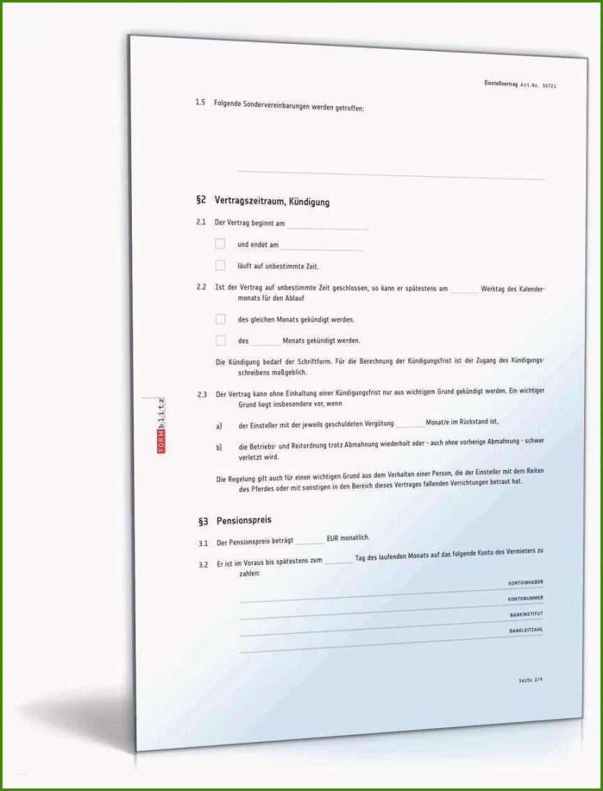 Kostbare T Mobile Kundigung Vorlage Vorlagen Word Vorlagen Kundigung