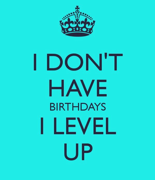 Pin By Bobbi Zupon On Gamer Girl With Images Birthday