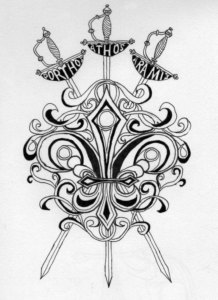 Pin By Maria Ortiz On Ink And Piercings Freedom Symbol Tattoo Family Tattoos Bestie Tattoo