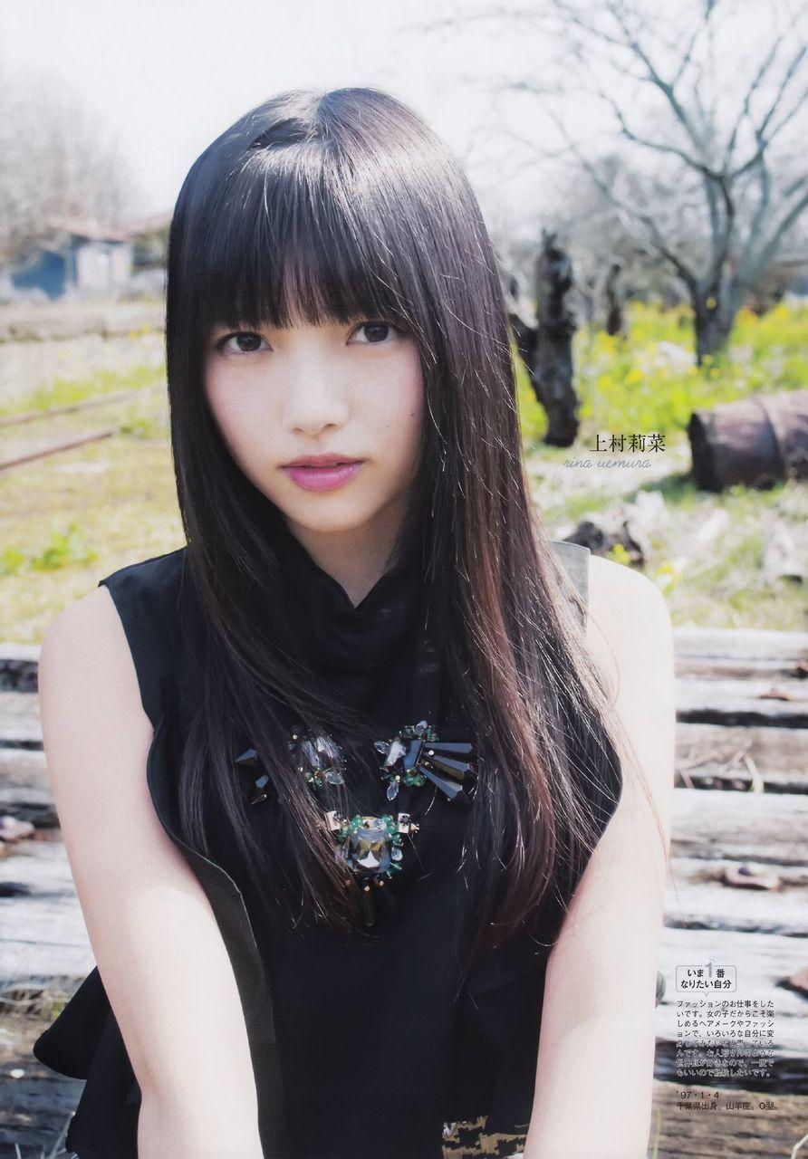 Keyakizaka46」おしゃれまとめの人気アイデア Pinterest