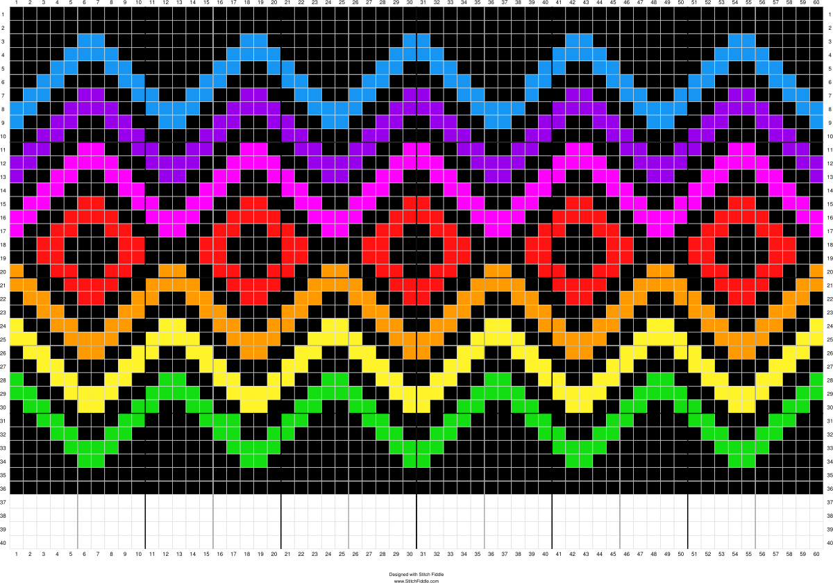 How To Make Your Own Cross Stitch Pattern Best Inspiration Ideas