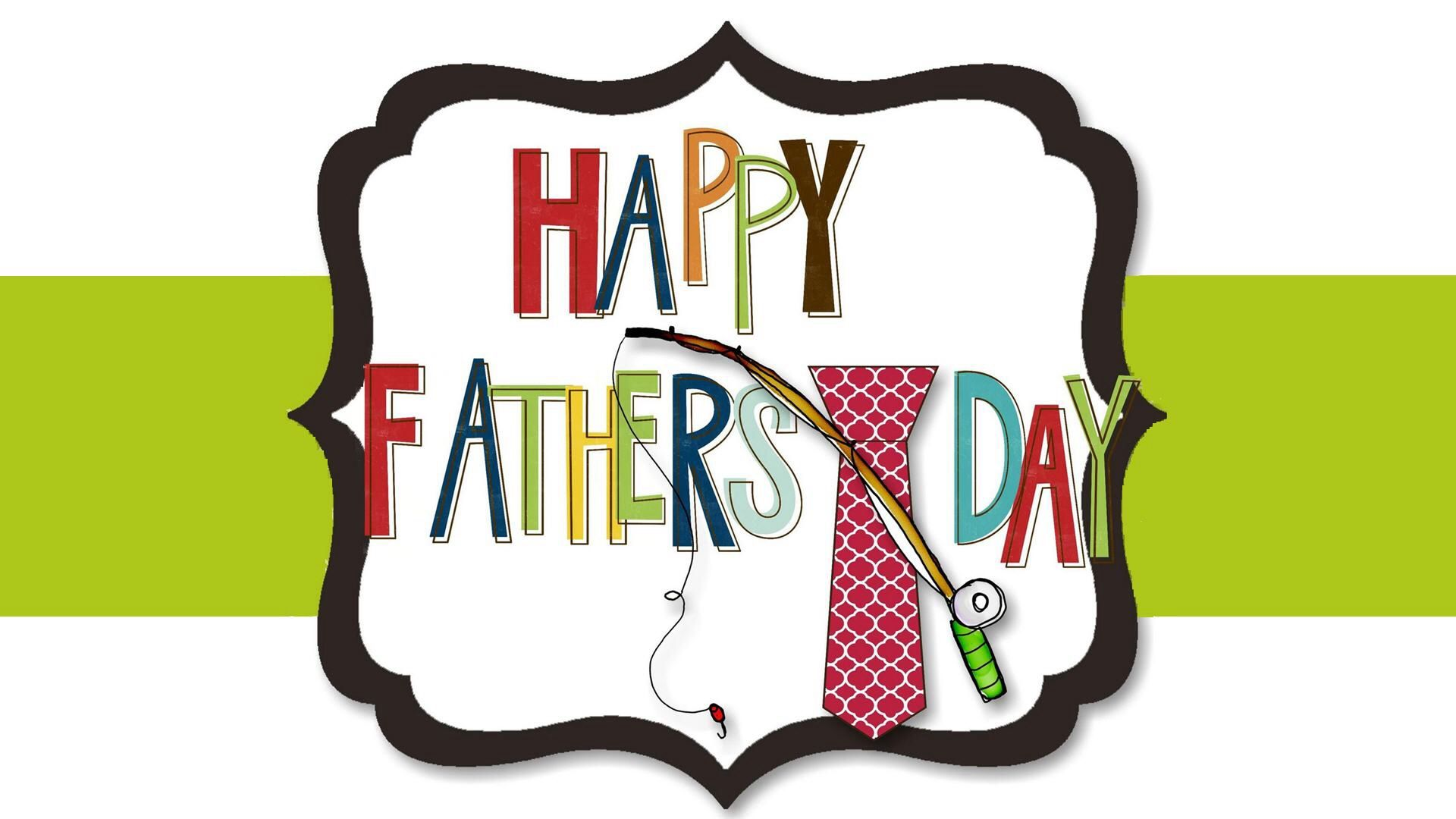 Mens Father S Day Ministry Event Themes Happy Father Day Quotes Happy Fathers Day Wallpaper Fathers Day Quotes